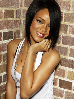 Rihanna Quiz